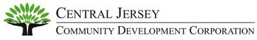 Central Jersey CDC Logo